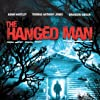 The Hanged Man (2007)