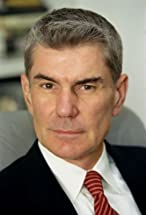 David Purdham's primary photo