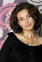 Lisa Ray's primary photo