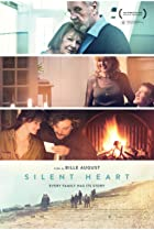 Image of Silent Heart