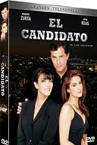 Image of El candidato