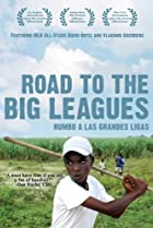 Image of Road to the Big Leagues