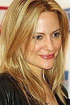 Image of Aimee Mullins