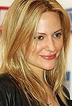 Aimee Mullins's primary photo