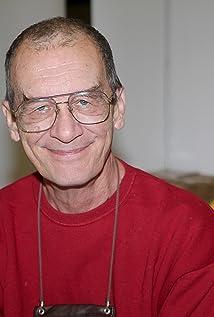 Bernie Wrightson Picture