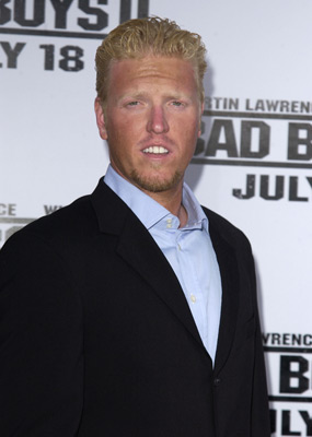 jake busey twisterjake busey from contact, jake busey band, jake busey instagram, jake busey gary busey, jake busey movies, jake busey wife, jake busey twitter, jake busey contact movie, jake busey, jake busey imdb, jake busey justified, jake busey wiki, jake busey height, jake busey from dusk till dawn, jake busey net worth, jake busey twister, jake busey starship troopers, jake busey age, jake busey 2015, jake busey biography