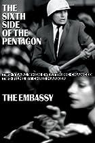 Image of L'ambassade