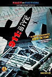 911: In Plane Site(2004) Poster - Movie Forum, Cast, Reviews