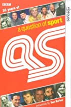 Image of A Question of Sport