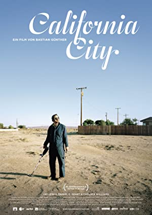 California City Watch Online