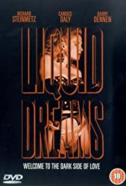 Liquid Dreams (1991) Poster - Movie Forum, Cast, Reviews
