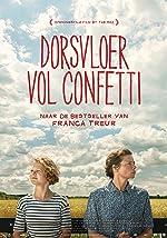 Confetti Harvest(2014)