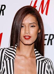 Jaslene Gonzalez