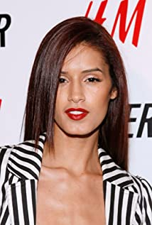 jaslene gonzalez 2015jaslene gonzalez instagram, jaslene gonzalez 2016, jaslene gonzalez antm, jaslene gonzalez 2015, jaslene gonzalez model, jaslene gonzalez twitter, jaslene gonzalez bellazon, jaslene gonzalez tfs, jaslene gonzalez net worth, jaslene gonzalez victoria's secret, jaslene gonzalez y romeo santos, jaslene gonzalez weight, jaslene gonzalez portfolio, jaslene gonzalez boyfriend, jaslene gonzalez facebook, jaslene gonzalez chicago fire, jaslene gonzalez runway, jaslene gonzalez project runway, jaslene gonzalez feet, jaslene gonzalez audition