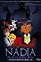 Image of Nadia: The Secret of Blue Water