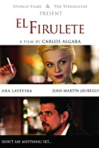 Image of El firulete