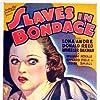 Lona Andre in Slaves in Bondage (1937)