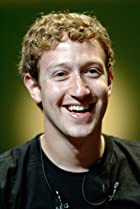 Image of Mark Zuckerberg