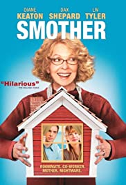 Smother (2008) Poster - Movie Forum, Cast, Reviews
