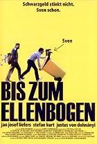 Image of Bis zum Ellenbogen