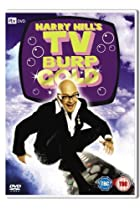 Image of TV Burp