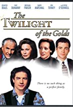Primary image for The Twilight of the Golds
