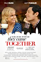 Image of They Came Together