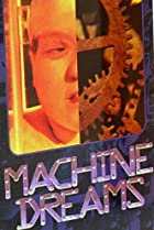 Image of Machine Dreams