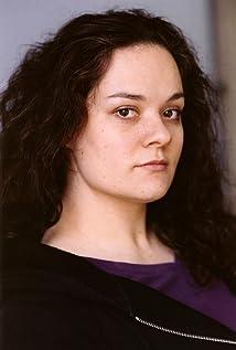 Katrin Filzen Picture