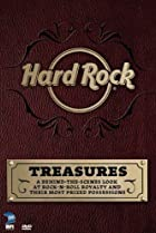 Image of Hard Rock Treasures