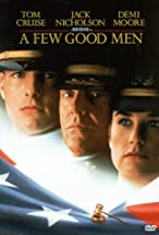 Primary image for A Few Good Men