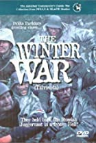 Image of The Winter War