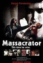 Massacrator
