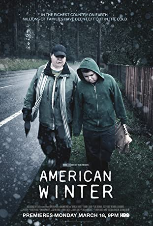 American Winter (2013)