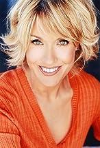 Stacie Randall's primary photo