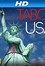 Taboo USA