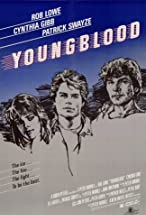 Primary image for Youngblood