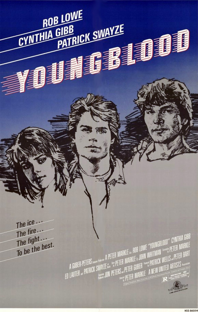 image Youngblood Watch Full Movie Free Online
