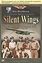 Image of Silent Wings: The American Glider Pilots of World War II