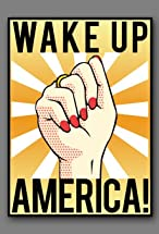 Primary image for Wake Up America!