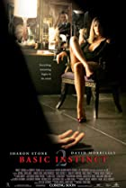 Image of Basic Instinct 2