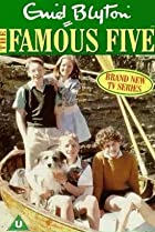 Image of The Famous Five