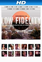 Low Fidelity(1970)