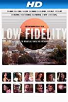 Image of Low Fidelity