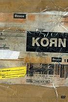 Image of Korn: Deuce