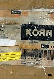 Korn: Deuce(2002) Poster - Movie Forum, Cast, Reviews