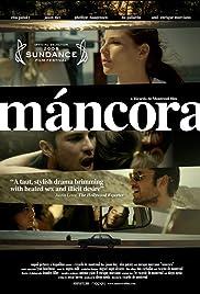 Máncora(2008) Poster - Movie Forum, Cast, Reviews