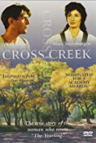 Image of Cross Creek