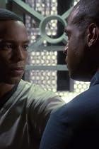 Image of Star Trek: Enterprise: Horizon