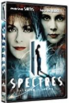 Spectres (2004) Poster